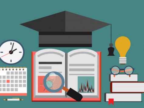 科学规划与管理