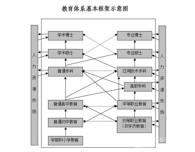 http://images.rednet.cn/articleimage/2014/09/05/124933793.jpg